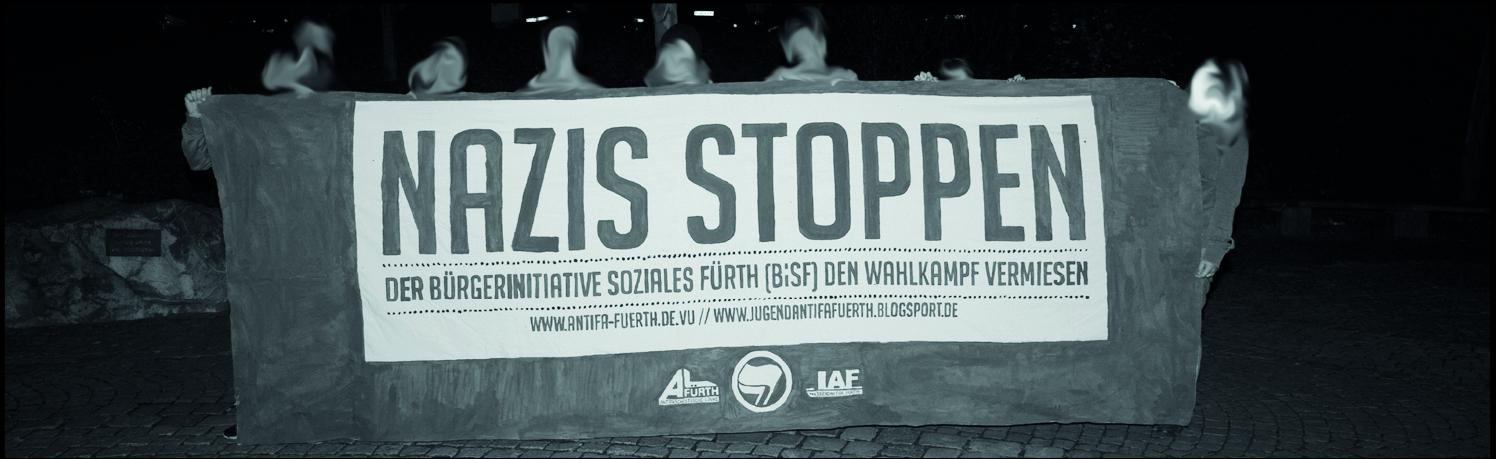 Nazis stoppen_transpi