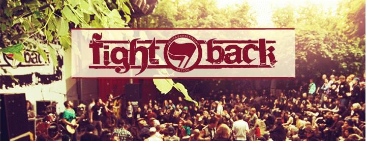 fightback festival